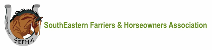 SouthEastern Farriers & Horseowners Association